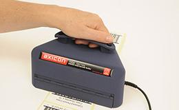 Barcode Verifier | ISO / ANSI / GS1